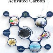 کربن اکتیو