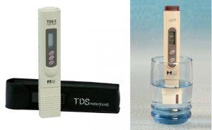 TDS چیست؟